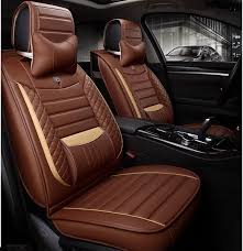 seat covers for bmw 325i best quality free shipping set car seat covers for bmw