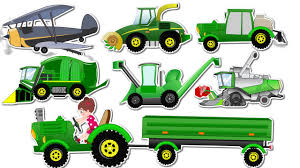 humvee clipart formation and uses of farm vehicles learn farm vehicles heavy