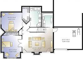 basement design plans basement design layouts basement finishing plans basement layout