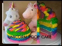 cake 6 layer cake youtube