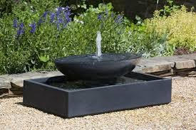 modern water features outdoor water fountains shop outdoor water features modern garden