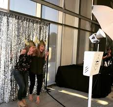 booth rental photo booth rental nc qc booths