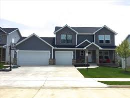 Awnings For Homes At Lowes Windows Awning Exterior Black Siding White Trim Awning Windows