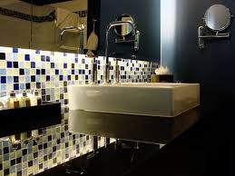 Modern Bathroom Colour Schemes - bathrooms colour schemes gainsborough showers