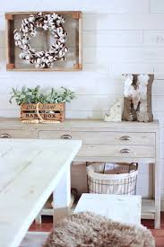 126 best a home decor u0026 diy blog images on pinterest