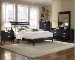 Romantic Bedroom Ideas For Couples by Bedroom Bedroom Designs Modern Interior Design Ideas Photos