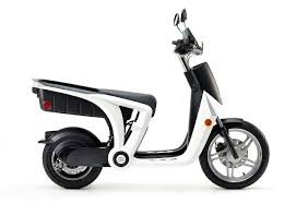 mercedes bicycle salman khan the genze 2 0 is mahindra u0027s urban entry into the us motorscribes