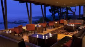 carmel california restaurants hyatt carmel highlands