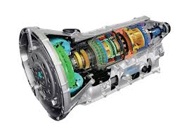 allison vs torqshift vs aisin diesel power magazine