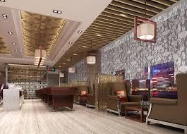 Home Interior Design Companies In Dubai by Interior Design Companies Fedisa Interior Interior Designing
