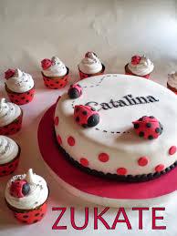 tortas de vaquita de san antonio buscar con google fiesta