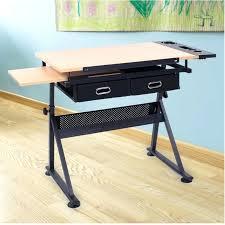 Walmart Writing Desk by Desk Writing Desk Buy Online India Medium Size Of Bedroomsmall