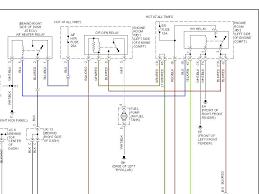 toyota fuse box diagram 2004 taa wiring diagram simonand