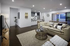 lockridge homes floor plans floor plans lockridge homes youtube