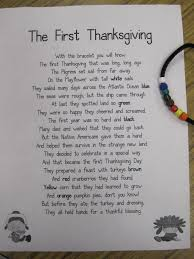 Thanksgiving Writing Prompts First Grade Savvy Second Graders Thanksgiving Writing And Freebie