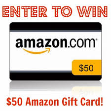 win gift cards enter to win 50 gift card at 52 kitchen adventures 52