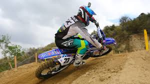 pro motocross live timing rd 2 glen helen lucas oil mx nationals moto related