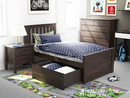 kids bedroom suites 23 kids room dandenong bedroom furniture dandenong dandenong