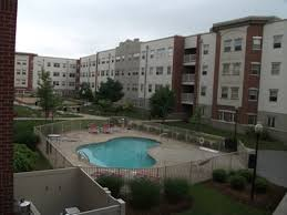 Apartment Styles 13 Best Uofl Housing Options Images On Pinterest Apartments