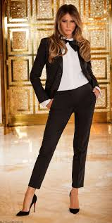 Donald Trump Houses Best 20 Melania Trump Pictures Ideas On Pinterest Donald