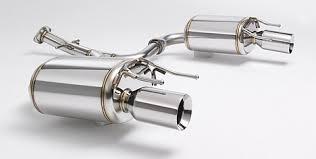 lexus performance parts is f sport equipment lexus performance parts and accessories
