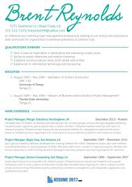 resume templates free download 2017 music template timeline resume template
