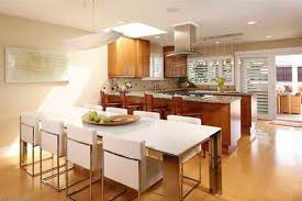 kitchens ideas 2014 modern kitchen and dining room ideas 2014 4 home ideas