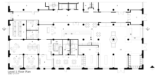 Pharmacy Floor Plans by Whytewashed A Look Inside The Life Of An Interior Design Student