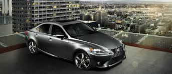 lexus of edmonton careers 2015 lexus is lexus of edmonton