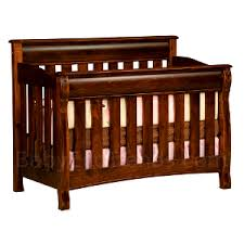 Best Convertible Baby Crib Best Baby Cribs Made In The Usa 2018 All American Reviews