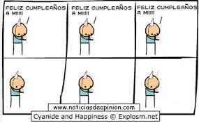 Memes De Forever Alone - cyanide and happiness y forever alone