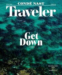 Vanity Fair Gift Subscription Conde Nast Traveler Magazine Subscription Discount Magazines Com