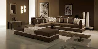 custom sectional sofa design custom sectional sofa los angeles new design 2018 2019 sofa