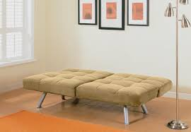 Sectional Sleeper Sofas For Small Spaces by Sleeper Sectional Sofa For Small Spaces U2014 Tedx Decors The Best