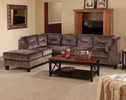 latest trend of plush sectional sofas 19 about remodel sectional