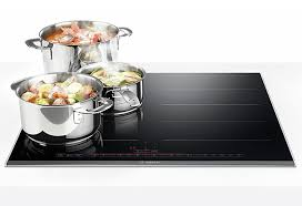 Bosch Cooktop Blog Home Appliances Murrells Inlet 29576 Mount Pleasant Sc 29464