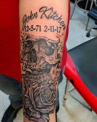hardwire tattoo cedar ave home facebook