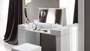 martinkeeis me 100 modern bedroom vanity images lichterloh