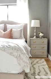 Bedroom Taupe Rose Gold Wall Paint U2013 Alternatux Com