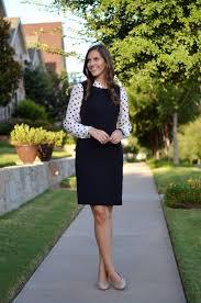 best 25 shift dress ideas on pinterest striped dress