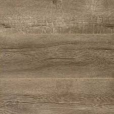 Phoenix Flooring by And Limited Deals Laminate Phoenix Flooring Outlet