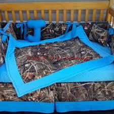 Blue Camo Bed Set Shop Camo Bed Sets On Wanelo
