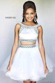 254 best two piece dresses images on pinterest dress prom party