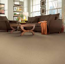 floor decor idea gallery