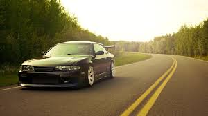 nissan 240sx s14 jdm 91 entries in jdm wallpapers group