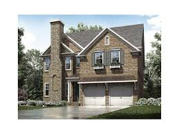 New American House Plans Homes For Sale In The Northview High District