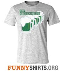 st patricks day archives funnyshirts org blog