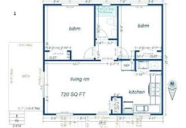 house blueprint ideas small house blue print home design blueprint alluring decor