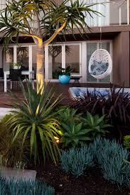 Australian Garden Ideas by Front Garden Landscape House Landscaping Hill Ideas Spring Nursery