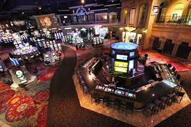 Las Vegas Rio Buffet by Guy Fieri U0027s El Burro Borracho To Open At Rio Las Vegas